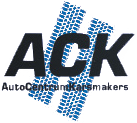Auto Centrum Karsmakers logo