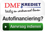 DMF Financiering